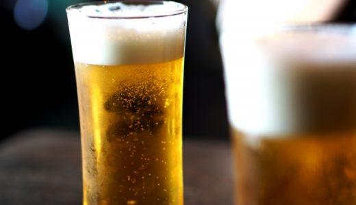 キリンビールのサブスク【ホームタップ】話題の月額制ビールとは?
