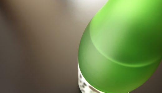 サケタク(saketaku)|お酒のサブスクリプション|プロおすすめの希少な日本酒