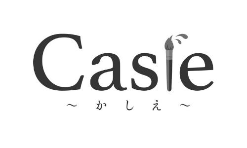 カシエ【Casie】絵画のレンタルサービス|お部屋に飾り放題!