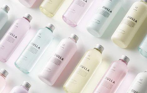 月額制カスタマイズシャンプー【MEDULLA(メデュラ)】|悩み解決!美髪習慣!