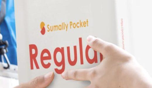 サマリーポケット(サマポケ)|部屋が片付く収納サービス|ネットでできる格安荷物整理