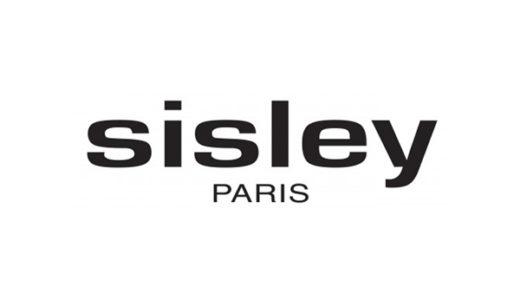 Sisley(シスレー)のサブスクリプションの評判や口コミ|すでに終了?