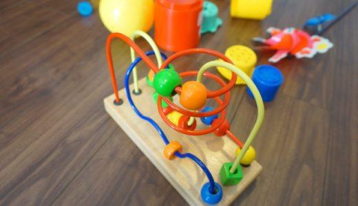 トイサブ|毎月定額で成長に合わせたおもちゃのレンタル|子育てのサブスクリプション