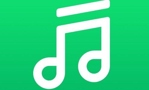 LINE MUSIC(ラインミュージック)で音楽聴き放題|料金やプラン評判や口コミ