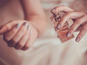 香水サブスクリプションまとめ